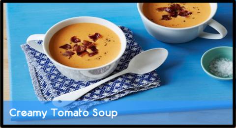 Creamy Tomato Soup.fw