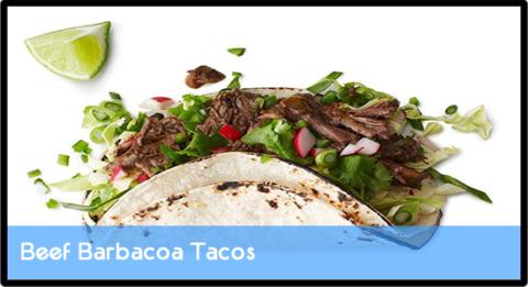 Beef Barbacoa Tacos.fw