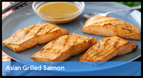 Asian Grilled Salmon.fw
